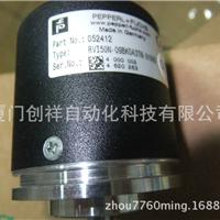 RVI50N-09BKOA3TN-00500 倍加福P F编码器