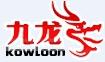 河南九龙重工机械制造有限公司