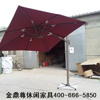 供应AMT户外伞北京户外西北太阳伞大连户外