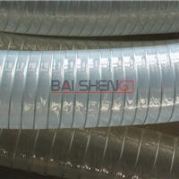 江西食品级耐磨物料输送管批发