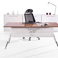 供应办公家具-书房公司办公桌组合