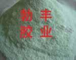 河北省廊坊市勃丰胶粉有限公司