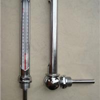 供应金属保护套温度计 金属套温度计