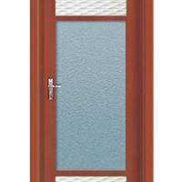 供应木门 烤漆实木复合门