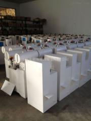 供应乌鲁木齐二氧化氯远程控制性设备性能