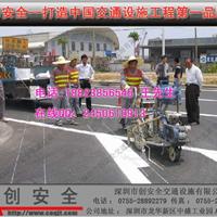 供应深圳沥青铺路工程施工方案