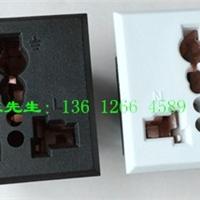 供应SS-801/RQB-801