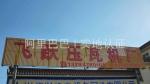 东光县飞跃压瓦机械制造厂