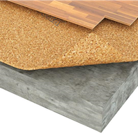 供应软木 软木材料