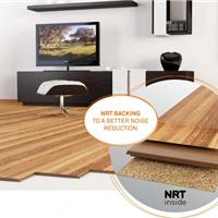 软木地板底层部件NRT61
