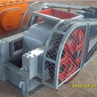 供应工业石料破碎机的价格制定有哪些依据