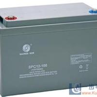 供应赛达蓄电池-德国赛达蓄电池