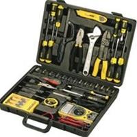 供应美国STANLEY史丹利工具