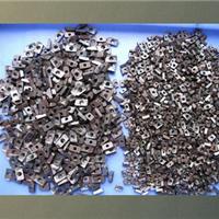 哪里有回收废橡胶厂家,橡胶多少钱一公斤