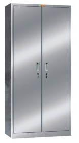 不锈钢更衣柜,不锈钢鞋柜,,不锈钢文件柜