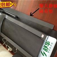 促销跑步机隔音垫消除对楼下的影响