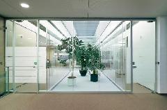 供应数十种活动隔断、高隔间、办公室高隔间