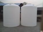 上海聚韩塑料容器有限公司