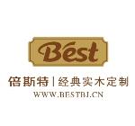 北京丰辉倍斯特经贸有限公司