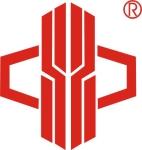 昆山世通仪器检测服务有限公司