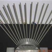 供应Tech-Rod 55镍基焊条