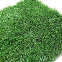 塑料人工草坪工厂直发 人造草坪无需维护