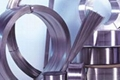 供应Techalloy825镍基焊丝