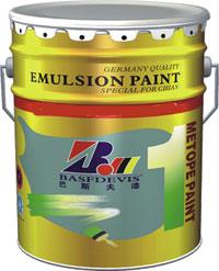 供应 健康墙面漆 世界品牌 巴斯夫漆