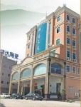 福建晋江市祥达陶瓷有限公司