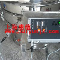 进口超声波实验室分级筛 磁性材料筛分机