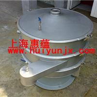 钴酸锂超声波筛分机 高性能超声波振动筛