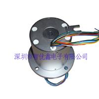 供应防水防尘导电滑环