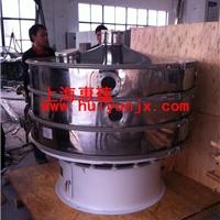 碳化钨粉进口超声波筛分机 粉末冶金振动筛