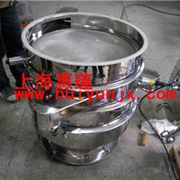 铅粉进口超声波筛分机 钛粉超声波振动筛