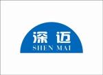 深圳锦绣防水材料有限公司