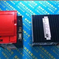 MDX60A0370-503-4-00