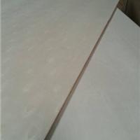 生态板贴面基板基材,三聚氰胺贴面基板基材16mm
