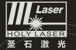 浙江圣石激光科技股份有限公司