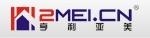 天津亨力亚美装饰材料有限公司