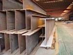 天津兆志钢铁贸易有限公司