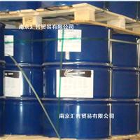 供应英威达|TERATHANE|四氢呋喃均聚醚