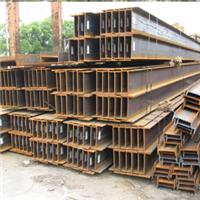 供应Q235BH型钢现货价格