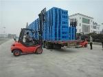 石家庄塑料托盘厂