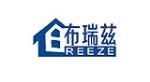 布瑞兹科贸(北京)有限公司