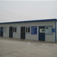 乌鲁木齐诚信彩钢房生产厂家有限公司