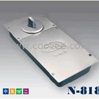 供应上海玻璃门地弹簧H-220B安装