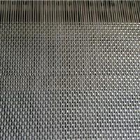 供应玻璃纤维布/玻璃纤维布厂家