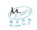 墨田科技有限公司