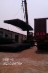 安平县超前五金丝网制品厂