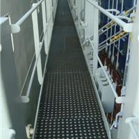 制造商批发橡胶垫,防滑橡胶地垫,防滑橡胶垫
